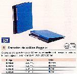 094549(1/10): Imagen de UNISYSTEM CARPETA AN
