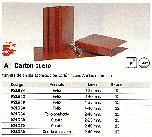 931669(1/10): Imagen de 5 ESTRELLAS CARPETA