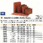 091342(1/10): Imagen de UNISYSTEM CARPETA AN