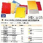 096125(1/5): Imagen de UNISYSTEM SEPARADORE