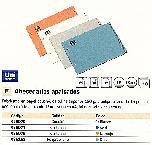 095074(1/10): Imagen de UNISYSTEM SEPARADORE