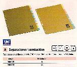 095673(1/5): Imagen de UNISYSTEM SEPARADORE