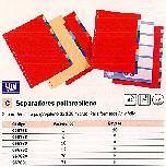 095765(1/10): Imagen de UNISYSTEM SEPARADORE