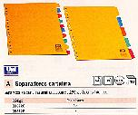 095725(1/10): Imagen de UNISYSTEM SEPARADORE