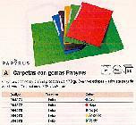 094576(1/25): Imagen de PAPYRUS CARPETA GOMA