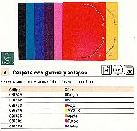 089757(1/30): Imagen de EXACOMPTA CARPETA GO