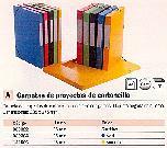 089324(1/10): Imagen de UNISYSTEM CARPETAS P