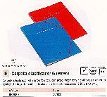 092520: Imagen de ENVASE DE 10 UNIDADE