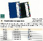 237909: Imagen de ENVASE DE 6 UNIDADES