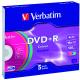 321492: Imagen de VERBATIM DVD+R ADVAN