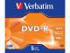 322450: Imagen de VERBATIM DVD+R ADVAN