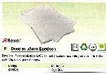 906276: Imagen de 5 ESTRELLAS DOSSIER