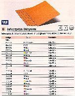 096653: Imagen de UNISYSTEM SUBCARPETA