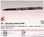 397972(1/12): Imagen de 5 ESTRELLAS ROTULADO