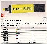 296255(1/12): Imagen de 5 ESTRELLAS MARCADOR
