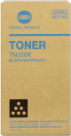4053-403: Imagen de CARTUCHO DE TONER NE