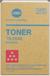 4053-603: Imagen de CARTUCHO DE TONER MA