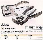 788103: Imagen de EL CASCO GRAPADORA D