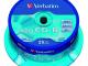 415111: Imagen de VERBATIM CD-R AZO CR