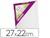 43013: Imagen de LIDERCOLOR BASTIDOR