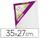 43017: Imagen de LIDERCOLOR BASTIDOR