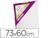 43029: Imagen de LIDERCOLOR BASTIDOR