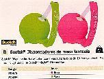 305164: Imagen de SCOTCH PORTARROLLOS