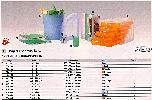 904603(1/6): Imagen de 5 ESTRELLAS REVISTER