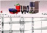 906962: Imagen de ENVASE DE 6 UNIDADES