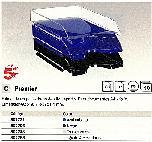 807756: Imagen de ENVASE DE 30 UNIDADE