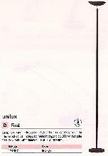 131587: Imagen de UNILUX LÁMPARA HAL�