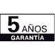 484108(1/10): Imagen de ESSELTE ARCHIVADOR P