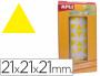 133702: Imagen de APLI APLI GOMETS ROL