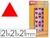 133707: Imagen de APLI APLI GOMETS ROL