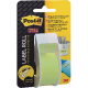 499302: Imagen de POST-IT ROLLO ETIQUE