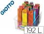 154502: Imagen de GIOTTO LAPICES GIOTT