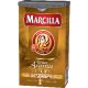 533156: Imagen de MARCILLA CAFÉ 250 G