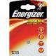 588716: Imagen de ENERGIZER PILAS BOT�