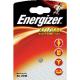 588961: Imagen de ENERGIZER PILAS BOT�
