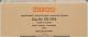 611310010: Imagen de CARTUCHO DE TONER NE