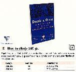728059(1/5): Imagen de CLAIREFONTAINE BLOC