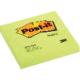 709752(1/6): Imagen de POST-IT NOTAS ADHESI
