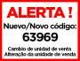 083765: Imagen de ESSELTE FUNDAS PORTA