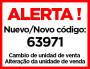 083969: Imagen de ESSELTE FUNDAS PORTA