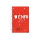 740015: Imagen de ENRI RECAMBIO DE PAP