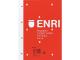 740082: Imagen de ENRI RECAMBIO DE PAP