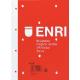 740104: Imagen de ENRI RECAMBIO DE PAP