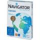 741428(1/5): Imagen de NAVIGATOR EXPRESSION