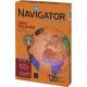 741436(1/8): Imagen de UNIPAPEL NAVIGATOR C