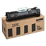 75P6878: Imagen de TAMBOR IBM TYPE4539